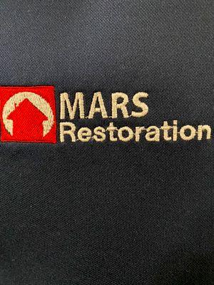Avatar for Mars Restoration Clinton, MD Thumbtack
