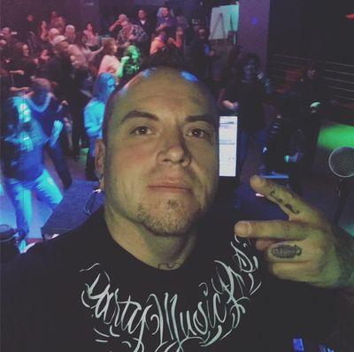 Avatar for DJ SIDER Albuquerque, NM Thumbtack