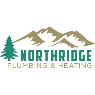 Avatar for Northridge Plumbing and Heating Kaysville, UT Thumbtack