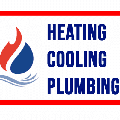 Avatar for Taconic Heating, Cooling and Plumbing