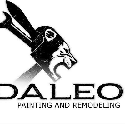 Avatar for Daleo's painting and remodeling Louisville, KY Thumbtack