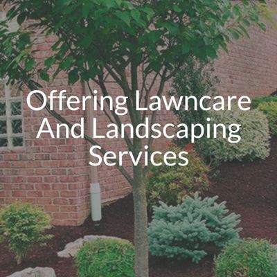 Avatar for Red clay lawncare