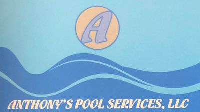 Avatar for Anthony's Pool Service North Palm Beach, FL Thumbtack