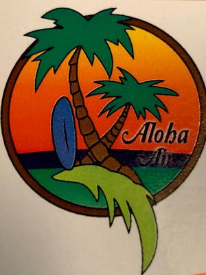 Avatar for Aloha air Orlando, FL Thumbtack