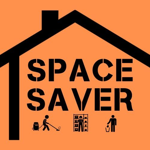The Space Saver