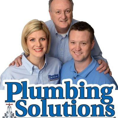 Avatar for Plumbing Solutions, Inc. Dedham, MA Thumbtack