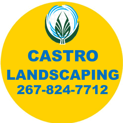 Avatar for castro landscaping Doylestown, PA Thumbtack