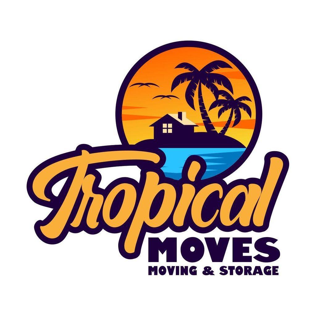 Tropical Moves LLC