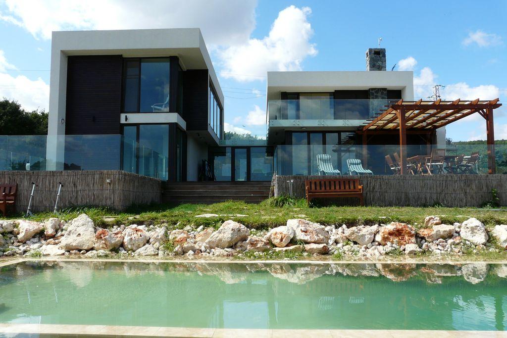 Villa Golden Breeze, 6 beds