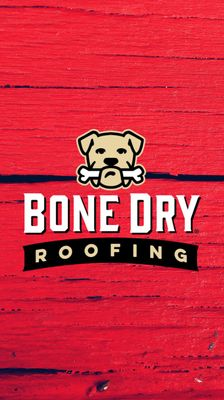 Avatar for Bone Dry Roofing, INC.