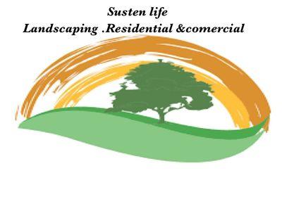 Avatar for Susten Lifes landscaping service Shelton, WA Thumbtack