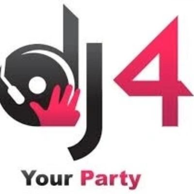 Avatar for DJ4YOURPARTY.COM