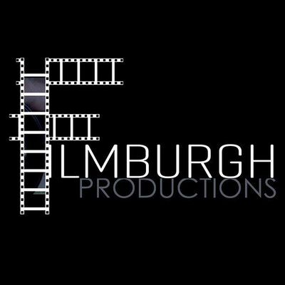 Avatar for Filmburgh, LLC Pittsburgh, PA Thumbtack