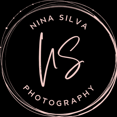 Avatar for Nina Silva Photography