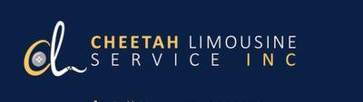 Avatar for CHEETAH LIMOUSINE SERVICE Alexandria, VA Thumbtack