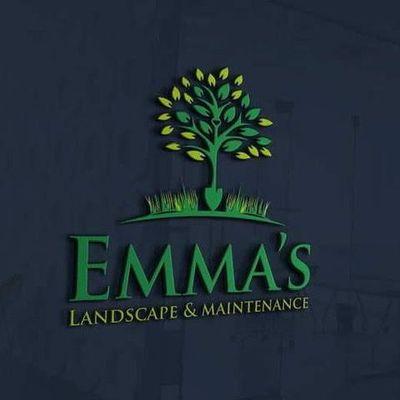Avatar for Emma's landscape & maintenance Benton Harbor, MI Thumbtack