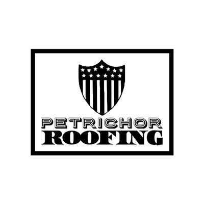 Avatar for Petrichor Roofing Sylvania, OH Thumbtack