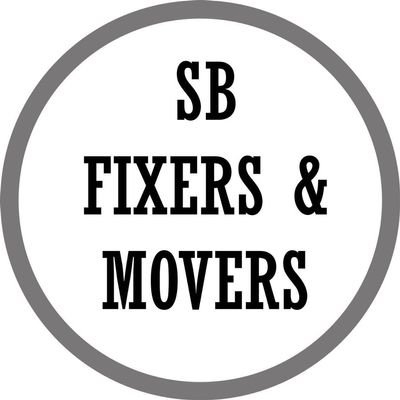 Avatar for SB Fixers and Movers Addison, TX Thumbtack