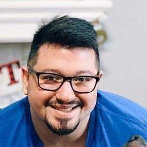Bryan Tapia