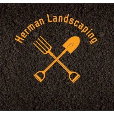 Avatar for HERMAN LANDSCAPING Santa Barbara, CA Thumbtack