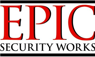 Avatar for EPIC Security Works Corp Walnut Creek, CA Thumbtack