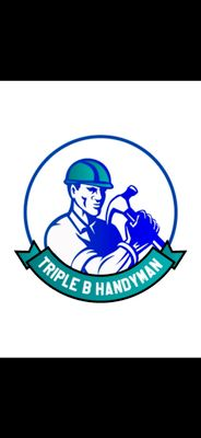 Avatar for BBB handyman