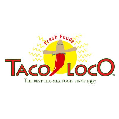 Avatar for Taco Loco Fresh Foods