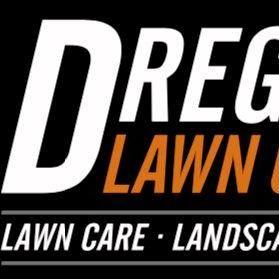Avatar for Dreger Lawn & Landscaping Verona, WI Thumbtack