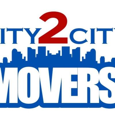 Avatar for City 2 City Moving and Junk Removal Pinellas Park, FL Thumbtack