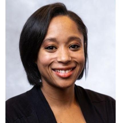 Brittany Price - Financial advisor