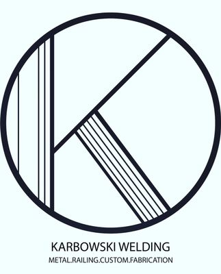 Avatar for Karbowski Welding Kennesaw, GA Thumbtack