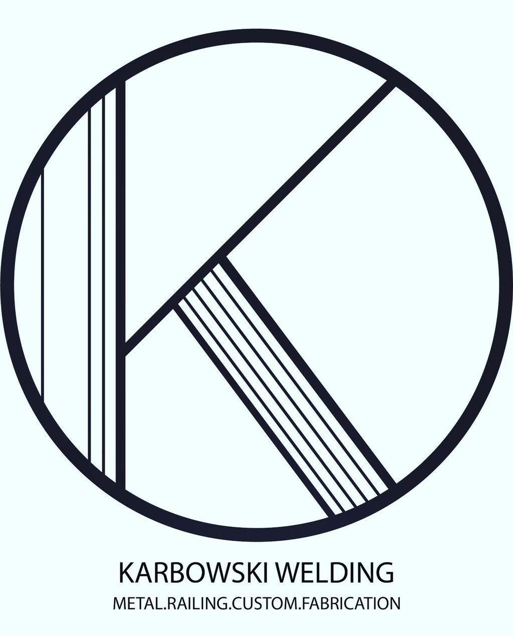 Karbowski Welding