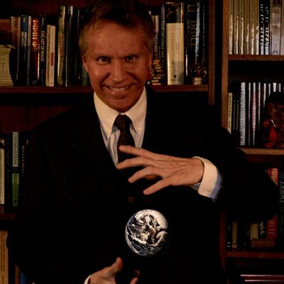 Avatar for The Magic and Mentalism of David Dellman Cockeysville, MD Thumbtack