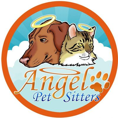 Avatar for Angel Pet Sitters