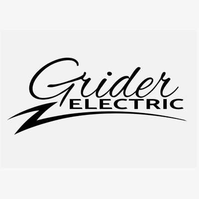 Avatar for Grider Electric Guthrie, OK Thumbtack