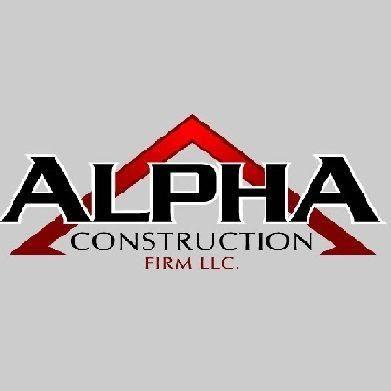 Avatar for Alpha Construction Firm LLC San Antonio, TX Thumbtack