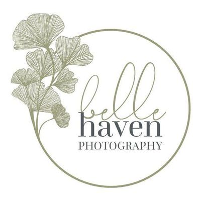 Avatar for Belle Haven Photography