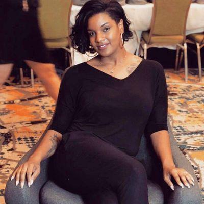Avatar for Suite Life of Dani Rachelle Atlanta, GA Thumbtack