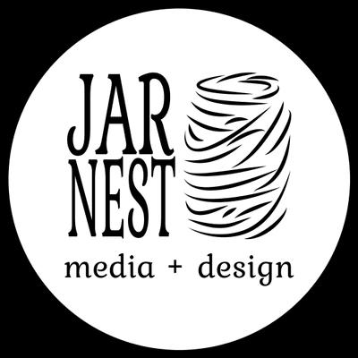 Avatar for JARNEST Design Humble, TX Thumbtack