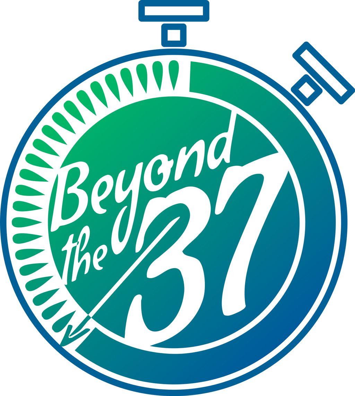 Beyond the 37