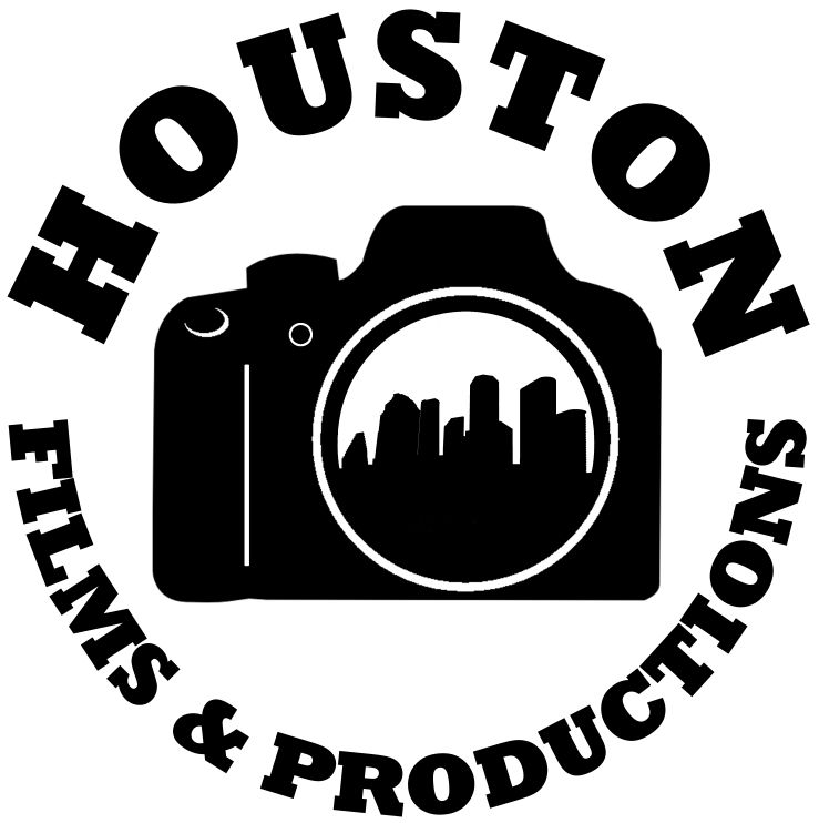 Houston Films and Productions