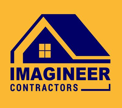 Avatar for Imagineer Contractors LLC Gaithersburg, MD Thumbtack