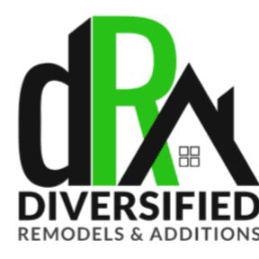 Diversified Remodels and Additions