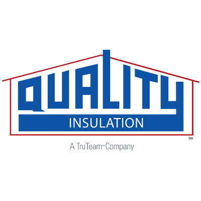 Avatar for Quality Insulation