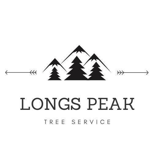Longs Peak Tree Service