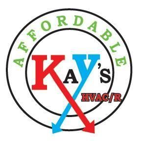 Avatar for Kay's Affordable HVAC&R