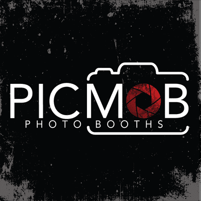 Avatar for PicMob Photo Booths