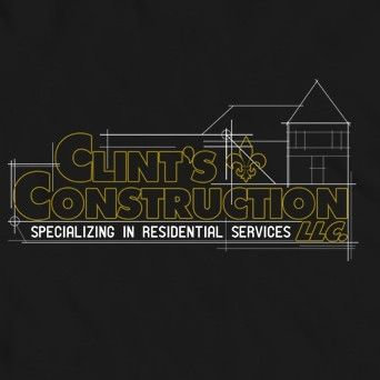 Avatar for Clint's Construction, LLC