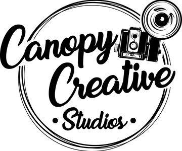 Avatar for Canopy Creative Studios Parker, CO Thumbtack