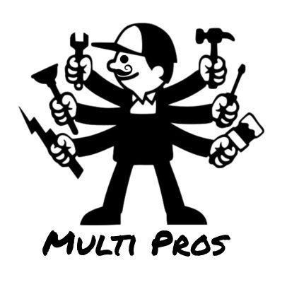 Multi Pros INC